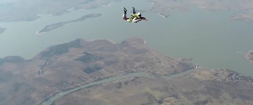 Skydiveonthevaal2