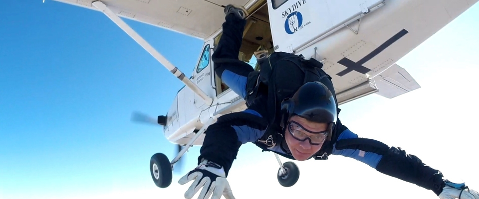 Skydiveonthevaal3